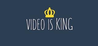 비디오가 2016년 대세가 될 수 밖에 없는 이유