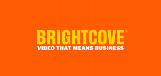 Brightcove: Video That Means Business