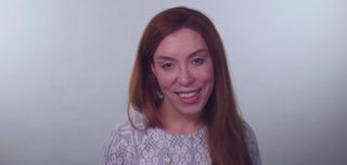 Demandez à Brightcove : comment se lancer dans la vidéo sociale ?