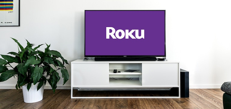 Roku Direct Publisher: A Year Later | Brightcove
