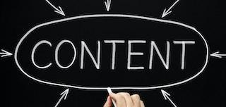 デジタル動画に関する最新情報は eMarketer 2014 動画コンテンツレポートをダウンロード