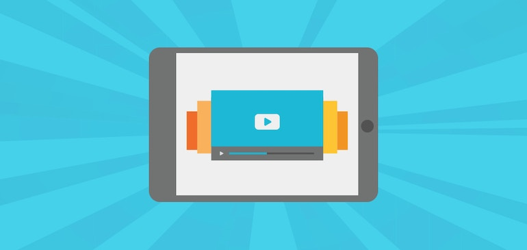 5 Types of Video For Building Superior Brand Presence