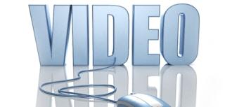 動画マーケティング エンゲージメント : 3 ステップのアプローチ