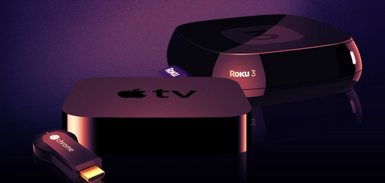 새로운 TV 시장: 스트리밍이 유선 TV를 넘어서다