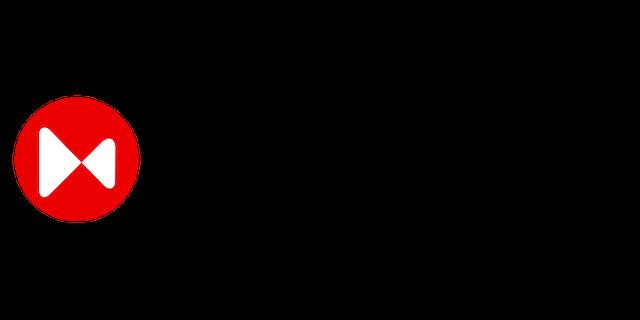 Multipop