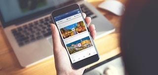 Réussir son marketing vidéo après une mise à jour du fil d'actualité de Facebook
