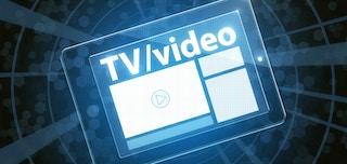 TV からオンライン動画へシフトするミレニアム世代の有権者:デジタル戦略を踏まえた選挙活動の必要性