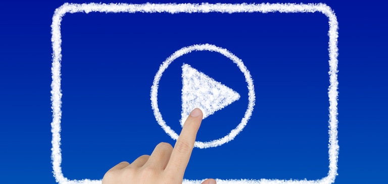 Online Video Monetization Simplified