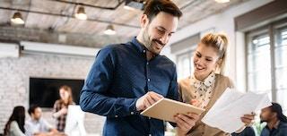 마케팅 전략에 고객 사례를 활용하는 방법