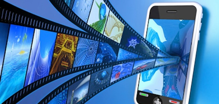 It's Now or Never: Take Advantage of Mobile Video