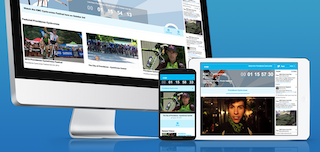 SilverLine Delivers Compelling Live Video Experiences For Endurance Sporting Events