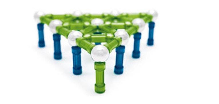 Deloitte, 2013 가장 성장속도가 빠른 500대 기업에 브라이트코브 선정