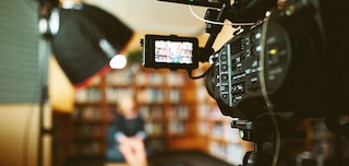 Planning, shooting, and editing cross-platform marketing videos: Strategies for your next brand campaign