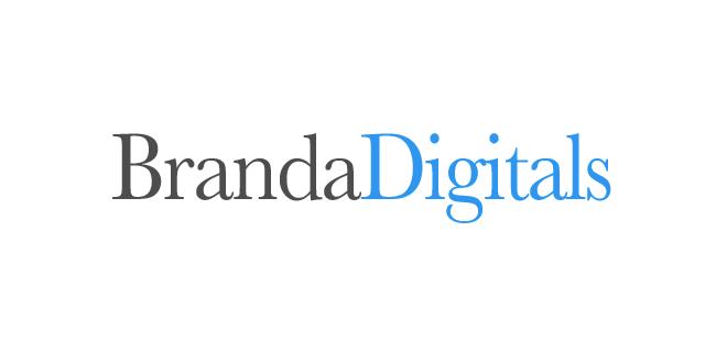 Branda Digitals