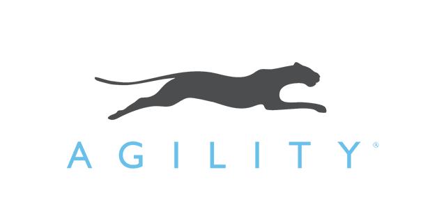 Agility Inc.
