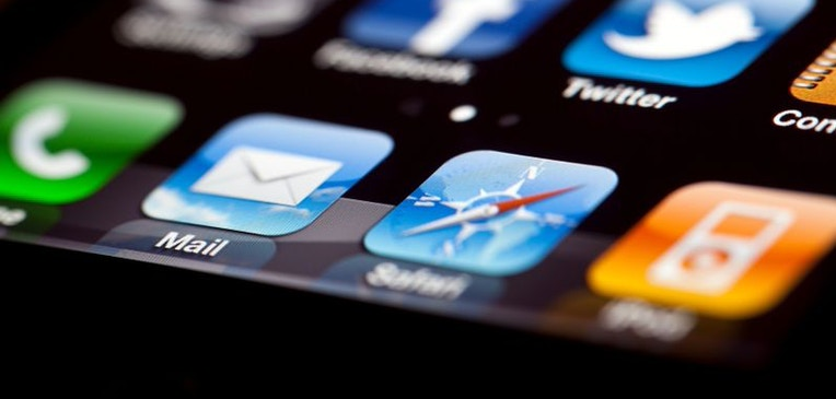 IAB がグローバル モバイル広告売上レポートを発表