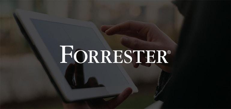 """브라이트코브, Forrester """"온라인 비디오 플랫폼"""" 부문 업계 리더로 선정"""