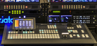 사내 커뮤니케이션 시리즈 2 - 클라우드를 통한 사내 방송시스템 개선