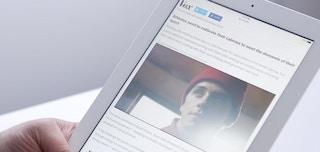 Advertisers Love Vox Media's Custom Outstream Ad Unit
