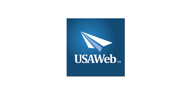 USA Web, Inc