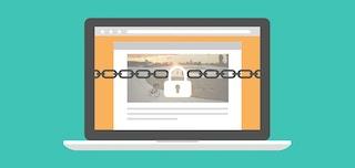 DRM:あなたの動画コンテンツを守る方法