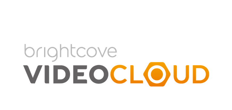 Brightcove Video Cloud Year in Review: Committed to Customer Success