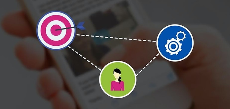 インテリジェントな動画キャンペーンによる成長: 1対1の会話のつくり方