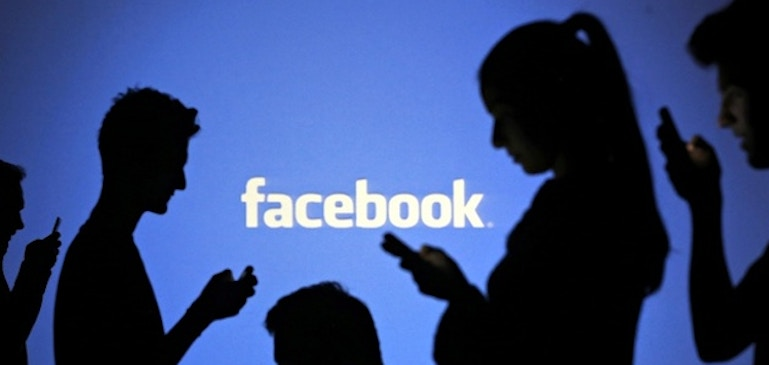 Facebook to Advertisers: Pick Content, Not Just Impressions