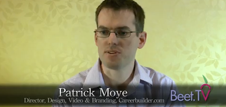 [VIDEO] CareerBuilder Helps Companies Use Video to Find the Perfect Candidate
