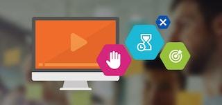 Guerre contre les logiciels de blocage publicitaire  : les consommateurs réclament une amélioration de la publicité vidéo en ligne