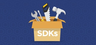 Wir stellen vor: Brightcove Native SDKs
