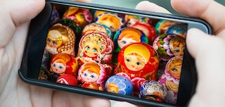 The Russian Nesting Doll Problem With Video Ad Quality: 5 Things You Can Do About It