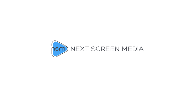 Next Screen Media