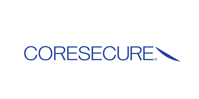 Coresecure