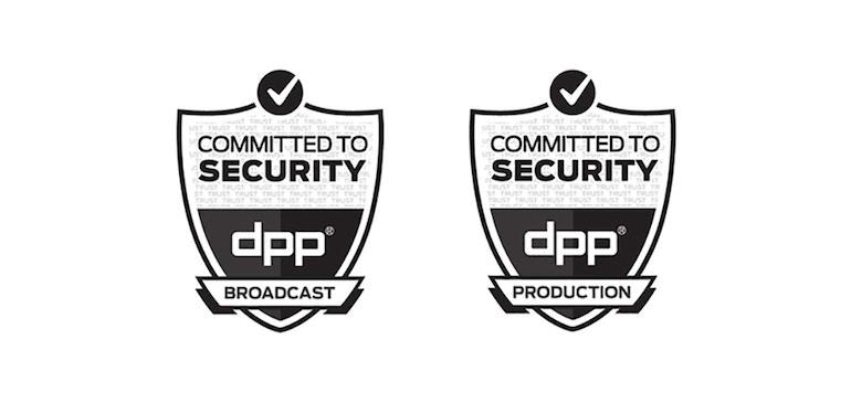 ブライトコーブがDPPセキュリティ基準を達成しました