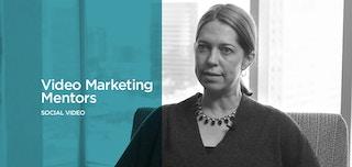 Video-Marketing-Mentoren: 9 Best Practices für Social Video von Influencern
