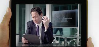 HTML5 비디오 광고를 통한 모바일 비디오 광고 매출 증대