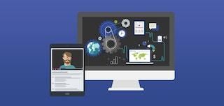 Des communications vidéo internes pour rassembler les entreprises