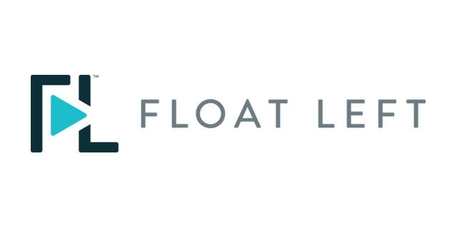 Float Left