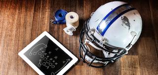 스포츠 온라인 비디오 전략 강화 방법