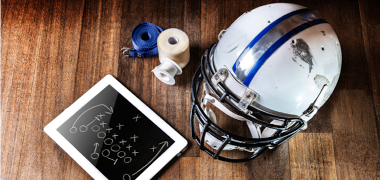 How to Power Your Online Video Strategy for Sports