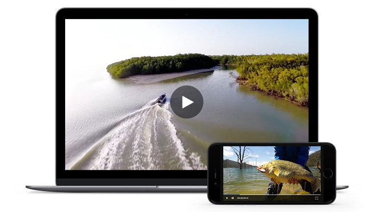 Australian Streaming Service FishFlicks Drives 150% Increase in Viewing Time With Brightcove
