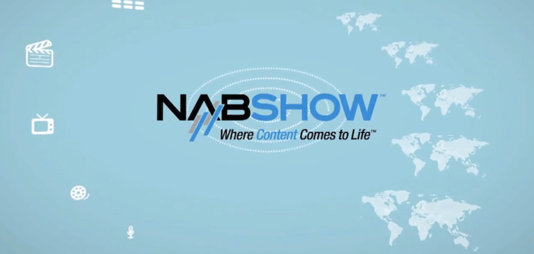 Video: Brightcove CTO for Media and Broadcast Previews NAB