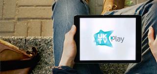 비디오 성공 스토리: UKTV가 VOD를 활용하는 방법