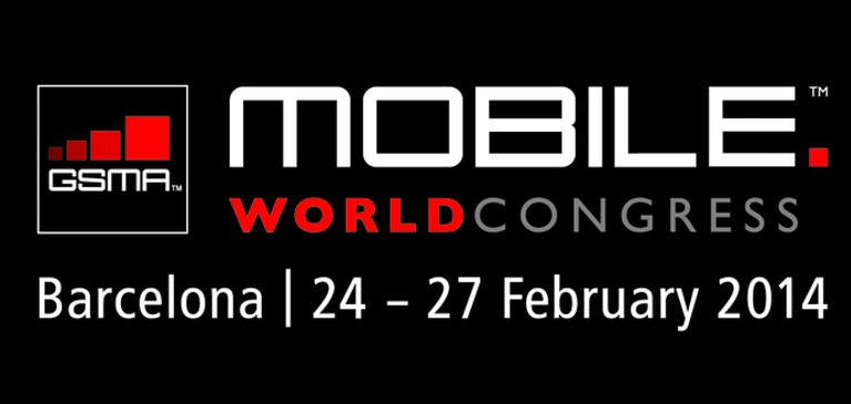 Back to Barcelona! Meet With Brightcove at Mobile World Congress 2014