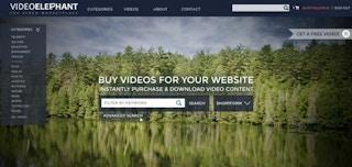 Online-Video: Fünf Fehler, die Web-Publisher unbedingt vermeiden sollten