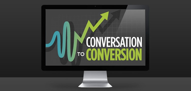 Aberdeen: Companies Using Video in their Content Marketing Mix Show 45% Higher Conversion Rates