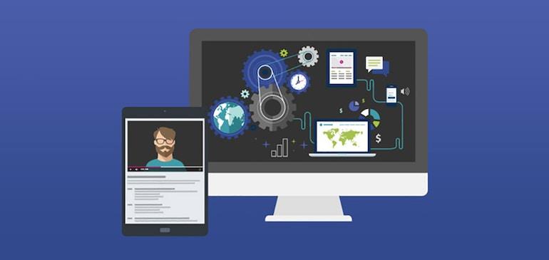 社内動画コミュニケーションが企業をつなぐ