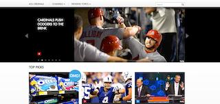 AOL On Network がマルチスクリーンの動画コンテンツのトランスコーディングにブライトコーブの Zencoder を採用
