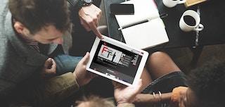 コンデナスト・ジャパン、Brightcoveの導入でビデオコンテンツへのエンゲージメントスコアが倍増